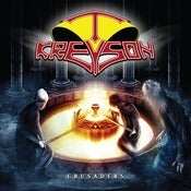 Image of Kreyson - Crusaders
