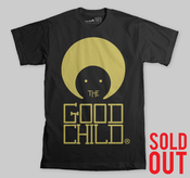 Image of Good Gold - SOLD OUT