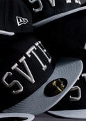 Image of SVTH x NEW ERA