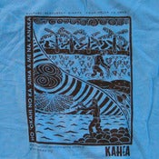 Image of Ahupua'a - Keiki Shirt