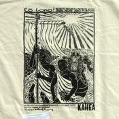 Image of E Lono! Kane Shirt