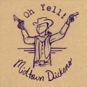 Image of Midtown Dickens - Oh Yell! Digital Download