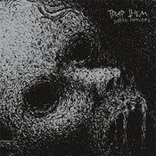 Image of TRAP THEM - Darker Handcraft LP