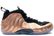 "Image of Nike Air Foamposite One ""COPPER"""
