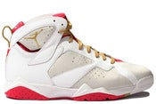 "Image of Air Jordan Retro 7 ""YEAR OF THE RABBIT"""