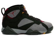 "Image of Air Jordan Retro 7 ""BORDEAUX"""