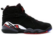 "Image of Air Jordan Retro 8 ""Playoff"""