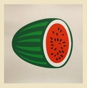 Image of Melon - Silver verison - Ryan Callanan