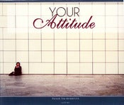 Image of Your Attitude