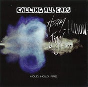 Image of HOLD, HOLD, FIRE (2010)