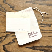 Image of the workroom Gift Card