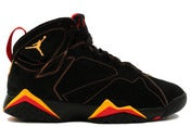"Image of Air Jordan Retro 7 ""CITRUS"""
