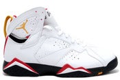 "Image of Air Jordan Retro 7 ""CARDINAL"""
