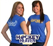 Image of Hockey Angel