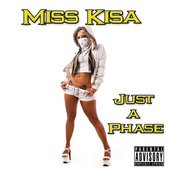 "Image of Miss Kisa ""Just a Phase"""