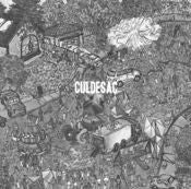 Image of Culdesac