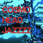 Image of Kabuki Iron Kolors - Cosmo Head Jazzzz
