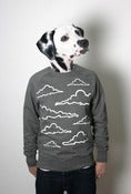 Image of Cloud Sweatshirt