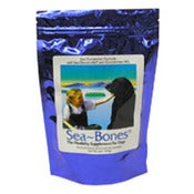 Image of Sea~Bones® Hip & Joint Support on UncommonPaws.com