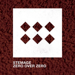 Image of Stemage - Zero Over Zero