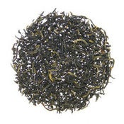 Image of Earl Grey