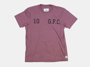 Image of Reigning Champ x Gastown F.C.<br>Training Tee