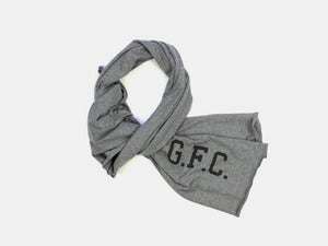 Image of Reigning Champ x Gastown F.C.<br>Snood / Scarf