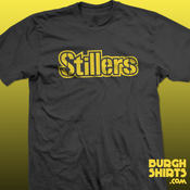 Image of Stillers