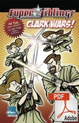 Image of Clark Wars (PDF)