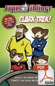 Image of Clark Trek (PDF)