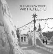"Image of ""Winterland"" LP/CD"