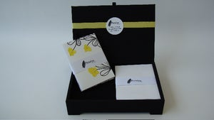 Image of Mod Petal Box Set