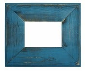 Image of The Barnwood Frame 12x12