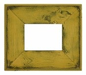 Image of The Barnwood Frame 14x14