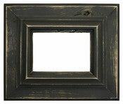 Image of The 3.5 inch Bungalow Frame 14x14