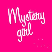 Image of Pierre's Pfantasy Club - Mystery Girl (Set Me Free)