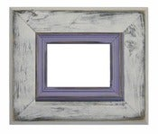Image of The Somerset Frame 16x16