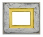 Image of The Somerset Frame 12x12