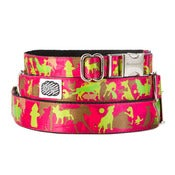 Image of Camo Collar