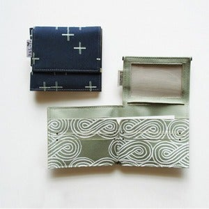 Image of SALE- I.D. Billfold
