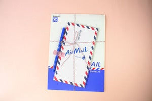 Image of Air Mail Kit