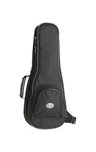 Image of Kaces Ukulele Bag