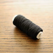Image of Unique : Elastic Thread : 20 metres 