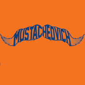 Image of &quot;Mustacheovich&quot; #MustacheMULISHA #CUSE