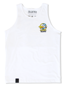 "Image of ""McDILLIN"" Tank 