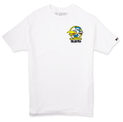 "Image of ""McDILLIN"" Tee 