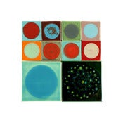 Image of Tile Set 41        128