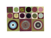 Image of Tile Set 32  180