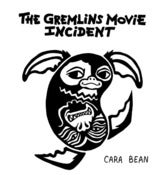 Image of The Gremlins Movie Incident