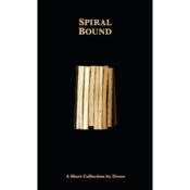 Image of Spiral Bound by Dessa
